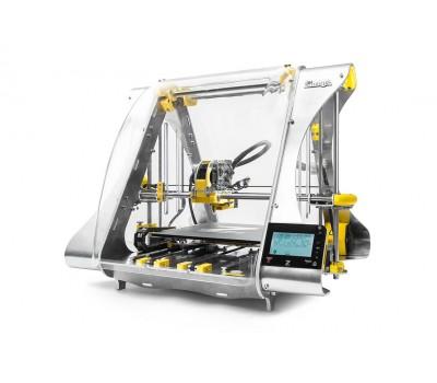 3D принтер ZMorph 2.0.S