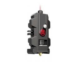 MakerBot Replicator 5 GEN