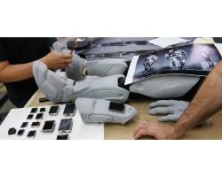 MakerBot Replicator Z18