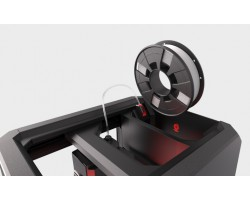 MakerBot Replicator Mini Plus