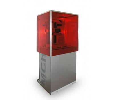 3D принтер MCh Midi/Uni