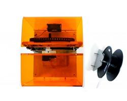 PrintBox3D 120