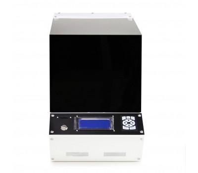 RK-1 SLA 3д принтер