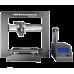 3D принтер Wanhao i3 v 2.1