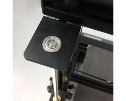Wanhao Duplicator 9/500