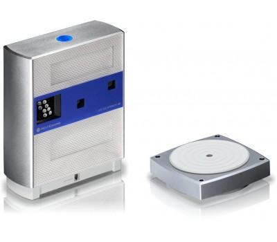 3D сканер Next Engine