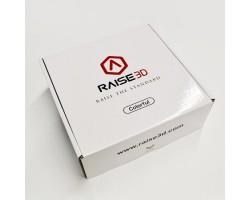 Standart PLA пластик Raise3D 1.75 1кг