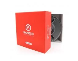 Premium ABS пластик Raise3D 1.75 1кг