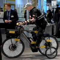 cebit-bycicle